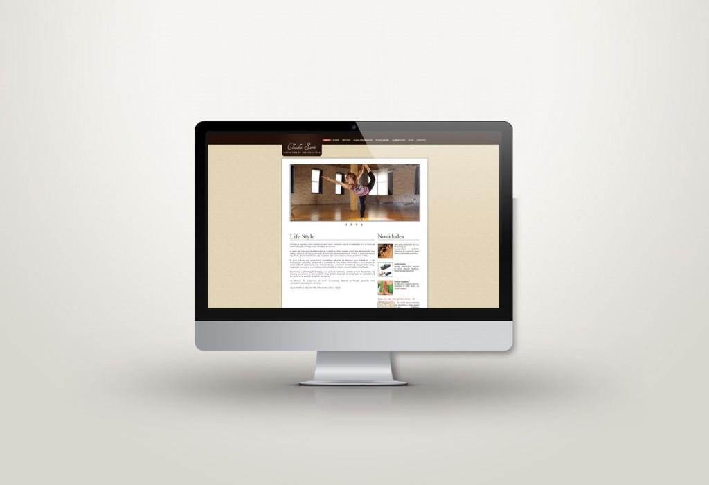 Claudia_Sarti_Website