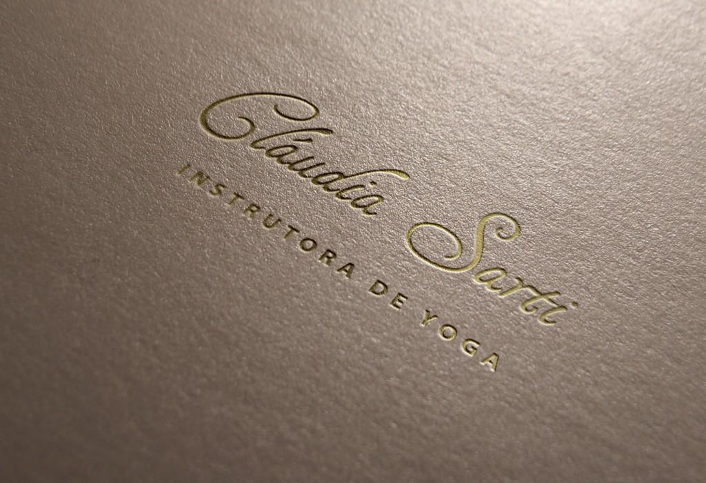 claudia-sarti-logo