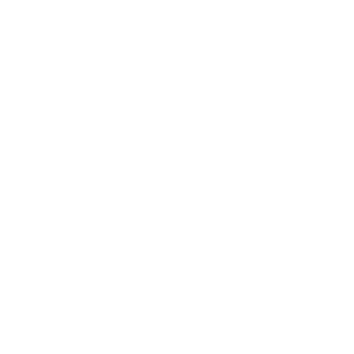 Orgulhosamente mantido com o Wordpress