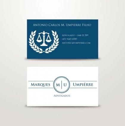 Marques Umpiérre Advogados